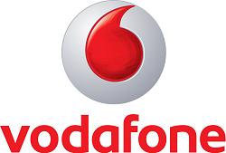 Vodafone_logo_svg